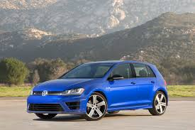 volkswagen golf r hartford courant