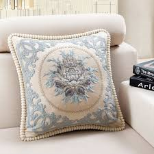 Shabby Chic Pillow Covers by 367 Best Pillow Images On Pinterest Cushions Crafts And Cushion