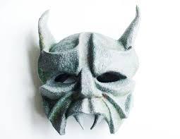 gargoyle costume gargoyle masks sculpture lesson plan sculpture activities and