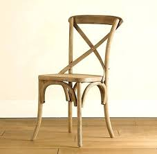 Restoration Hardware Bistro Chair Restoration Hardware Chairs Morespoons 4ad288a18d65