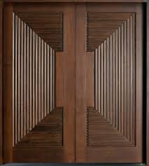 Door Designs India Home Main Door Design Photos Home Design