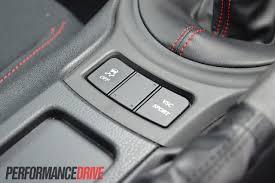 lexus ls400 check vsc light 100 what is vsc genuine toyota front brake pad set hilux
