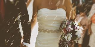 wedding videographers 20 best st louis wedding videographers expertise