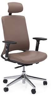 urban ladder sullivan 7 axis leatherette office arm chair price in