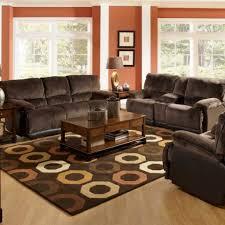 Reclining Sofa And Loveseat Set Sofa Reclining Sofa And Loveseat Set Status Of Forces Agreement