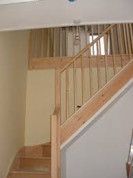 traditional staircases stair case design traditional staircases