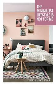 dark gray grey upholstered headboard tufted linen neutral bed