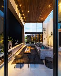 x11 contemporary home by spagnuolo architecture