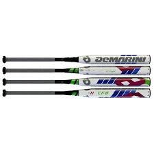 composite softball bats non composite softball bat reviews softball composite bats