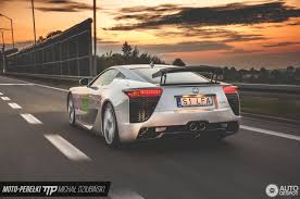 lexus lfa 12 brand new exotic car spots worldwide u0026 hourly updated u2022 autogespot