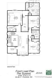 the summit at river run city home peachtree residential