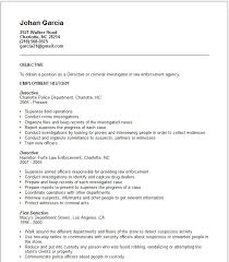 help with esl paper supply teacher resume ontario resume help for