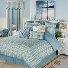 Bedroom Beach Cottage Couch Beach Hut Style Bedroom Coastal