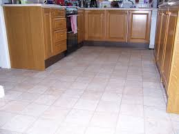 Kitchen Vinyl Flooring by Laminate Kitchen Flooring Laminate Flooring In Kitchen Over