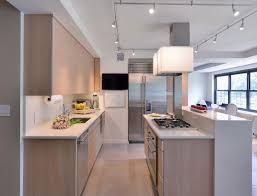 Kitchen Design New York New Apartment Ideas Nyc Kitchen Design Home Apartment New York