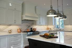 custom made kitchen cabinets scarborough toronto and thornhill custom transitional kitchen design