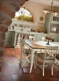 French Style Kitchen Ideas 25 Best Provence Kitchen Ideas On Pinterest Open Shelving Cozy