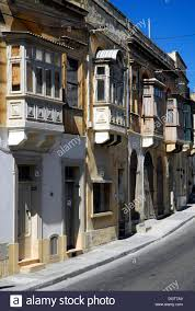 residential houses in victoria rabat historic name of the town