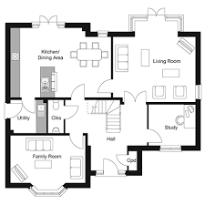 taylor wimpey floor plans 5 bedroom detached house plot 70 the frton is for sale at 479 950