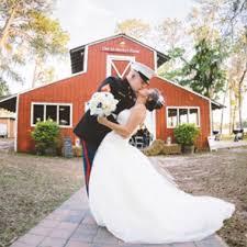 wedding venues in tampa fl tampa wedding venues perfect wedding