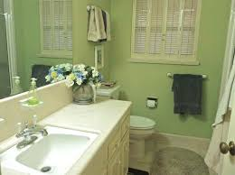 bathroom dazzling bathroom paint colors ideas images of in