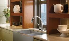 expensive kitchen faucets most expensive kitchen faucets uberfaucets