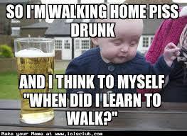 Drunk Baby Memes - drunk baby memes mini dump album on imgur