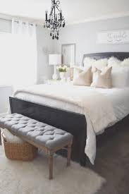 beautiful unique bedroom chandeliers ideas dallasgainfo com