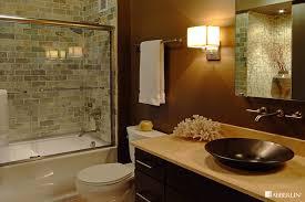 bathroom design seattle condominium interior design bathroom interior design traditional