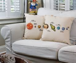 beautiful solar system bedding u2013 ease bedding with style