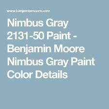 best 25 nimbus gray ideas on pinterest revere pewter benjamin