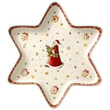 Villeroy And Boch Christmas Decorations 2013 by 84 Best Servies Villeroy U0026 Boch Christmas Weihnachten