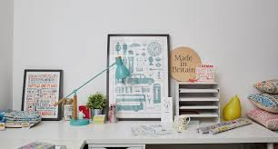 award winning interior designer shares home based business advice