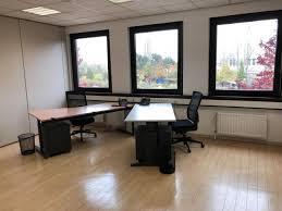 bureau à louer à location bureau luxembourg gasperich sur wortimmo lu