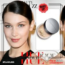 cover fx translucent setting powder light why your baking process needs this makeup must