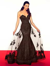 brown wedding dresses 1000 ideas about brown wedding dresses on emasscraft org