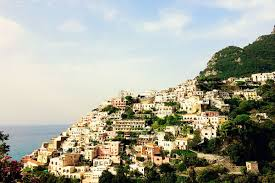 airbnb positano accommodation villa mary suites a review