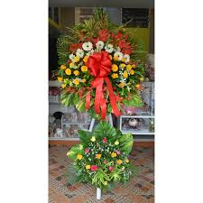 flower stand business opening flower stand fg davao flowers gifts delivery