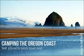 Oregon cheap places to travel images Where to pitch a tent on the oregon coast camping and outdoors jpg