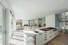 kitchen island ottawa exquisite ottawa residence blends rustic serenity with modern style