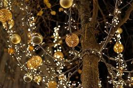 mahabis christmas christmas lights u0026 the winter festival