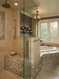 neat bathroom ideas 52 best bathrooms images on room architecture and