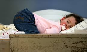 From Crib To Bed From Crib To Bed Today S Parent