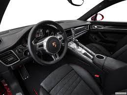 porsche panamera turbo interior 10043 st1280 163 jpg