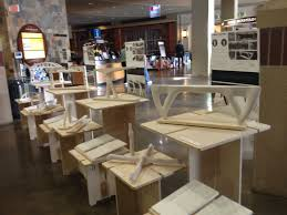 Furniture Design Programs Student Design Programs