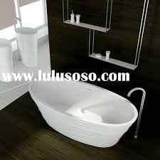 Bathtub Sale For Sale Freestanding Bathtub Philippines For Sale Freestanding