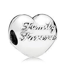 pandora of the family charm pancharmbracelets com
