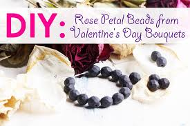where can i buy petals diy how to make petal from your s day