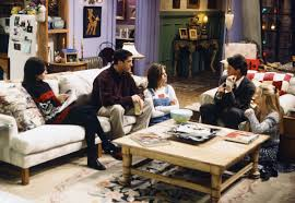 how much would the apartments seen in tv shows actually cost to