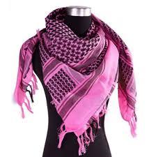 arab headband army tactical keffiyeh shemagh arab scarf shawl neck